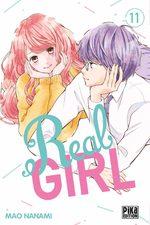 Real Girl 11