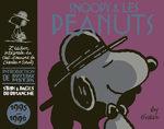 Snoopy et Les Peanuts # 23