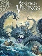 Sirènes et vikings 1
