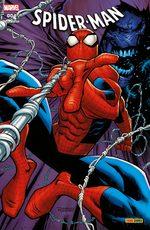 Spider-Man # 4