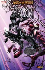 Venom # 2