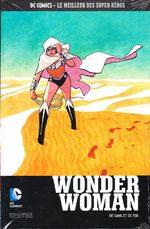 DC Comics - Le Meilleur des Super-Héros 117
