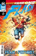 Flash 71
