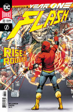 Flash 72