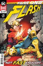 Flash 73
