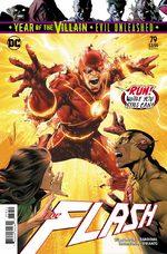 Flash 79