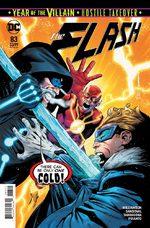Flash 83