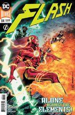 Flash 84