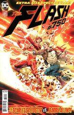 Flash 750