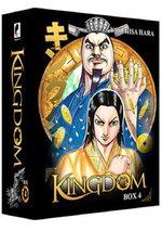 Kingdom # 4