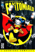 Fantomiald # 13
