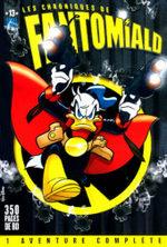 Fantomiald # 13