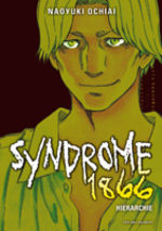 Syndrome 1866 4