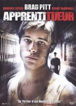 Apprenti tueur 0 Film
