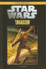 Star Wars - La Collection de Référence 83