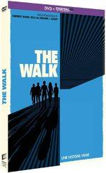 The Walk – Rêver Plus Haut 0