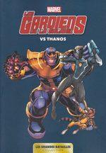 Marvel - Les Grandes Batailles # 2