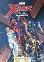 Marvel - Les Grandes Batailles # 4