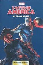 Marvel - Les Grandes Batailles # 9