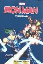 Marvel - Les Grandes Batailles # 10
