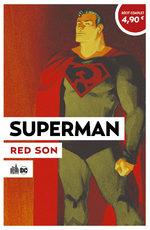 Le Meilleur de DC Comics - Récits complets  # 5