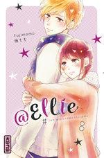@Ellie 8