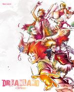 Dreamland 1