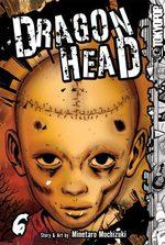 Dragon Head 6