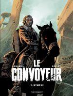 Le convoyeur # 1