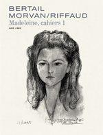Madeleine, résistante # 1