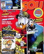 Picsou Magazine 540