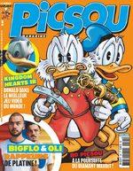Picsou Magazine 541