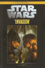 Star Wars - La Collection de Référence 84