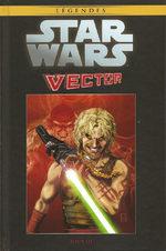 Star Wars - La Collection de Référence 101
