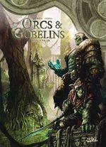 Orcs et Gobelins # 10