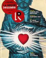 La revue dessinée # 25