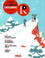 La revue dessinée # 26