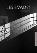 BFI - Les Classiques du Cinéma # 19