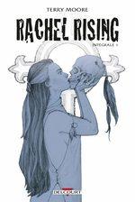 Rachel Rising # 1
