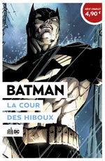 Le Meilleur de DC Comics - Récits complets  # 2