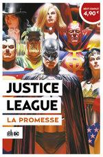 Le Meilleur de DC Comics - Récits complets  # 6
