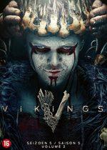 Vikings # 5.2