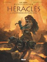 Héraclès # 3