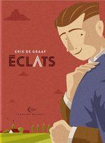 Eclats/Cicatrices # 1
