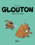 Glouton # 2
