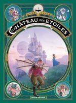 Le Château des Etoiles # 5