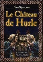 La trilogie de Hurle 1 Roman