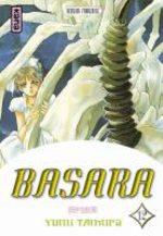 Basara 12 Manga