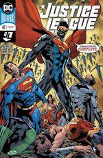 Justice League 41 Comics