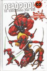 Deadpool - La Collection qui Tue ! # 39